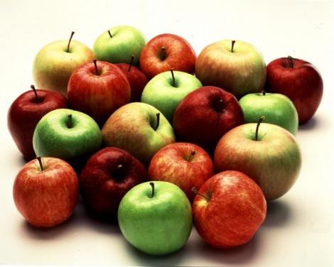 https://writerwoman61.files.wordpress.com/2010/04/apples-ca.jpg