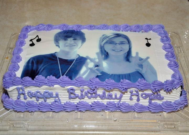 Sobeys Birthday Cakes Cake Ideas and Designs
