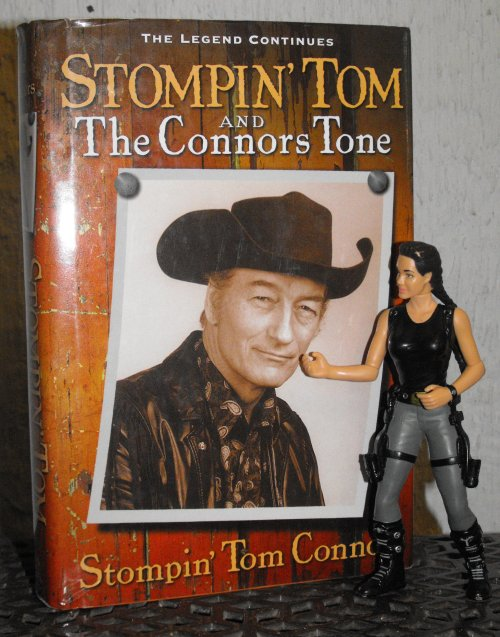 The Jolie and Stompin' Tom Connors...Prince Edward Island claims him ...: https://writerwoman61.wordpress.com/tag/stompin-tom-connors